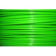 ABS  2.85mm Nuclear Green - Spool 1kg