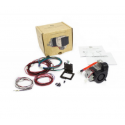 Extruder Kit HeatCore Unibody
