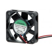Fan 40x40mm 12V DC