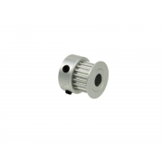 KIT GT2 Aluminium Pulley for Prusa i3