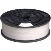 Premium ABS 2.85mm Frosty White