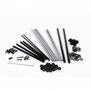 Rods & Screws KIT for Prusa i3