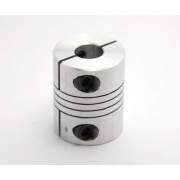 Z-axis Motor Coupling 5mm / 8mm