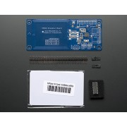 PN532 NFC/RFID Controller Shield for Arduino + Extras