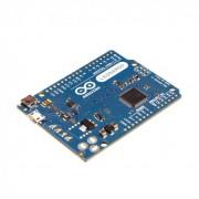 Arduino Leonardo (without headers)