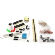 Basic Parts KIT for Arduino
