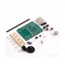 Adafruit Wave Shield for Arduino KIT