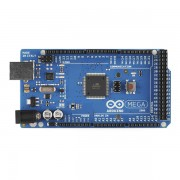 Arduino Mega 2560 REV. 3