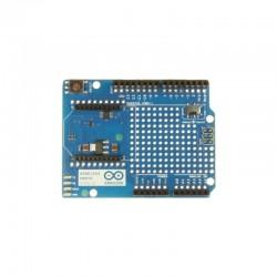 Arduino Wireless Protoshield
