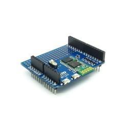 Arduino Wireless Programmer