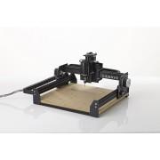 X-CARVE Basic Kit PLUS (500mm)