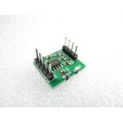24bit Analog to Digital Converter ADC Module