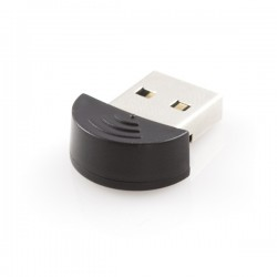 Bluetooth Adapter USB Module Mini
