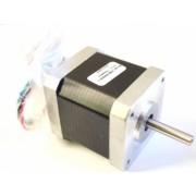 NEMA17 Stepper Motor 1.8deg step