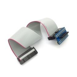 Raspberry Pi SIM900 GSM/GPRS Module Adapter Kit