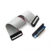 Raspberry Pi LCD Adapter Kit