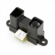 Sharp Analog Distance Sensor  20-150cm