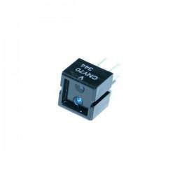 CNY70 - Reflective Optical Sensor