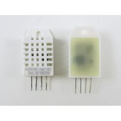 DHT 22 Humidity & Temperature Sensor