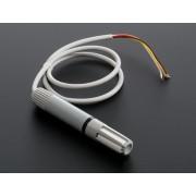 Encased I2C Temperature/Humidity Sensor - AM2315