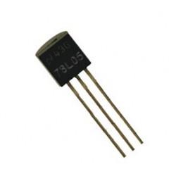 78L05 5V Regulator TO-92
