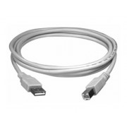 USB Cable A-B for Arduino