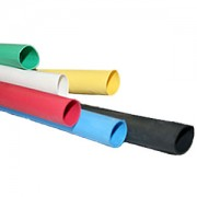 Heatshrink Tubing - Black