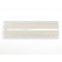 Adafruit Perma-Proto Full-sized Breadboard PCB