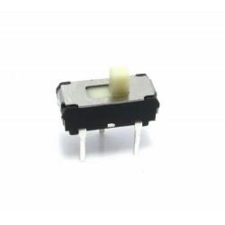 Slide Switcher 1P2T