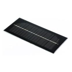 9.0V 100mA Solar Cell