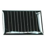 4.0V 20mA Solar Cell