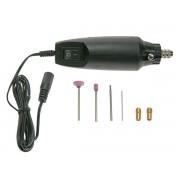 Precision Drill & Ginder 12V