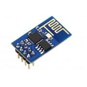 ESP8266 Serial WIFI Module