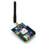 GSM/GPRS Shield