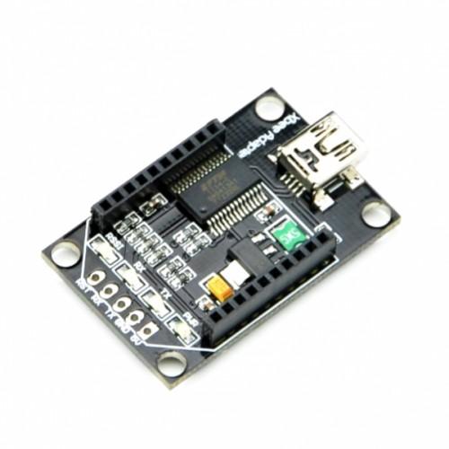 arduino library free download - SourceForge