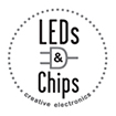 MAKE ALMOST ANYTHING - LEDS & CHIPS, UNIPESSOAL LDA.